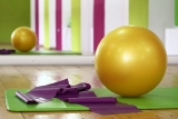 Aktuality o cvičení, nové ceny